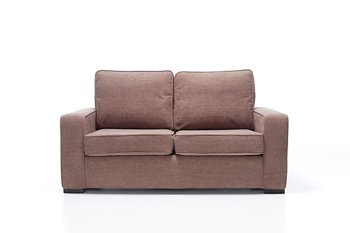NEW YORK SOFABED