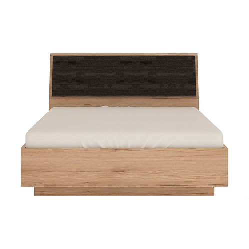 KENSINGTON STORAGE BED FRAME