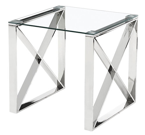 NINGBO LAMP TABLE