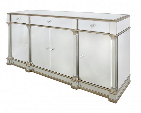 APOLLO SIDEBOARD