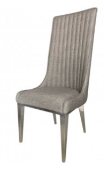 ODELIA CHAIR (SOLD IN PAIRS)