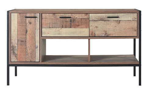 HOXTON TV STAND