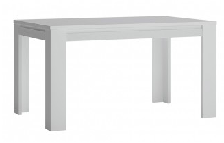 NOVI DINING TABLE EXTENDABLE