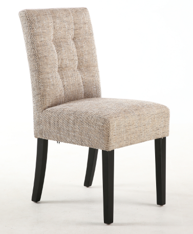 MOSELEY DINING CHAIR