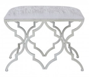 MARRAKECH STOOL