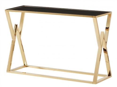 MOMBASA CONSOLE TABLE