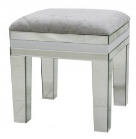 MANHATTAN STOOL