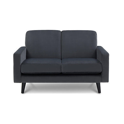 TAMPA 2 SEATER SOFA