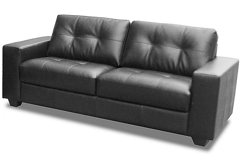 LENA 2 SEATER SOFA