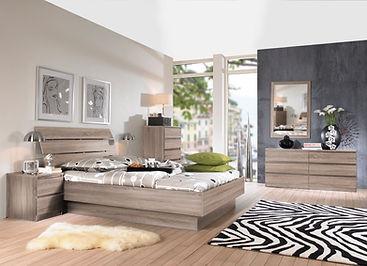 Naia Bedroom.jpeg