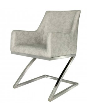 ASTRID CHAIR (SOLD IN PAIRS)