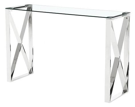 NINGBO CONSOLE TABLE
