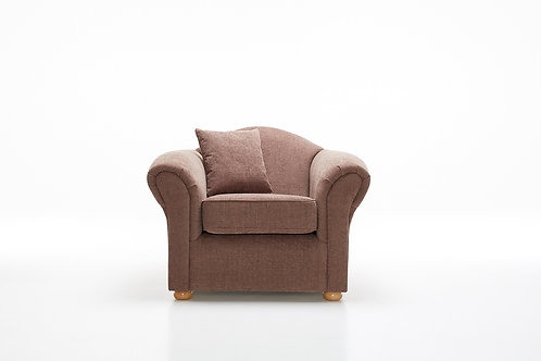 CLARE CHAIR
