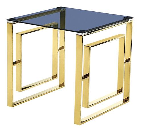 MEMPHIS LAMP TABLE