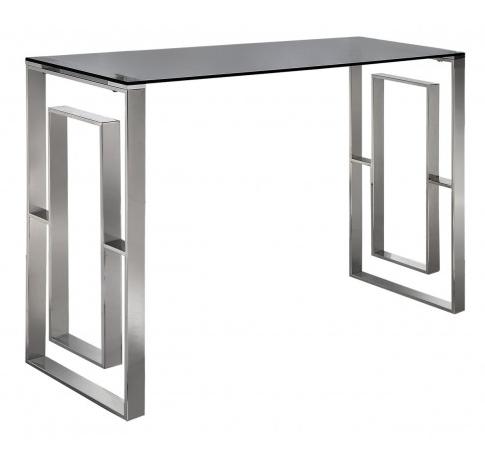 APEX CONSOLE TABLE