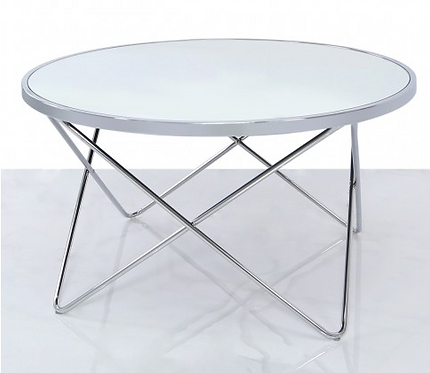 ATOM COFFEE TABLE