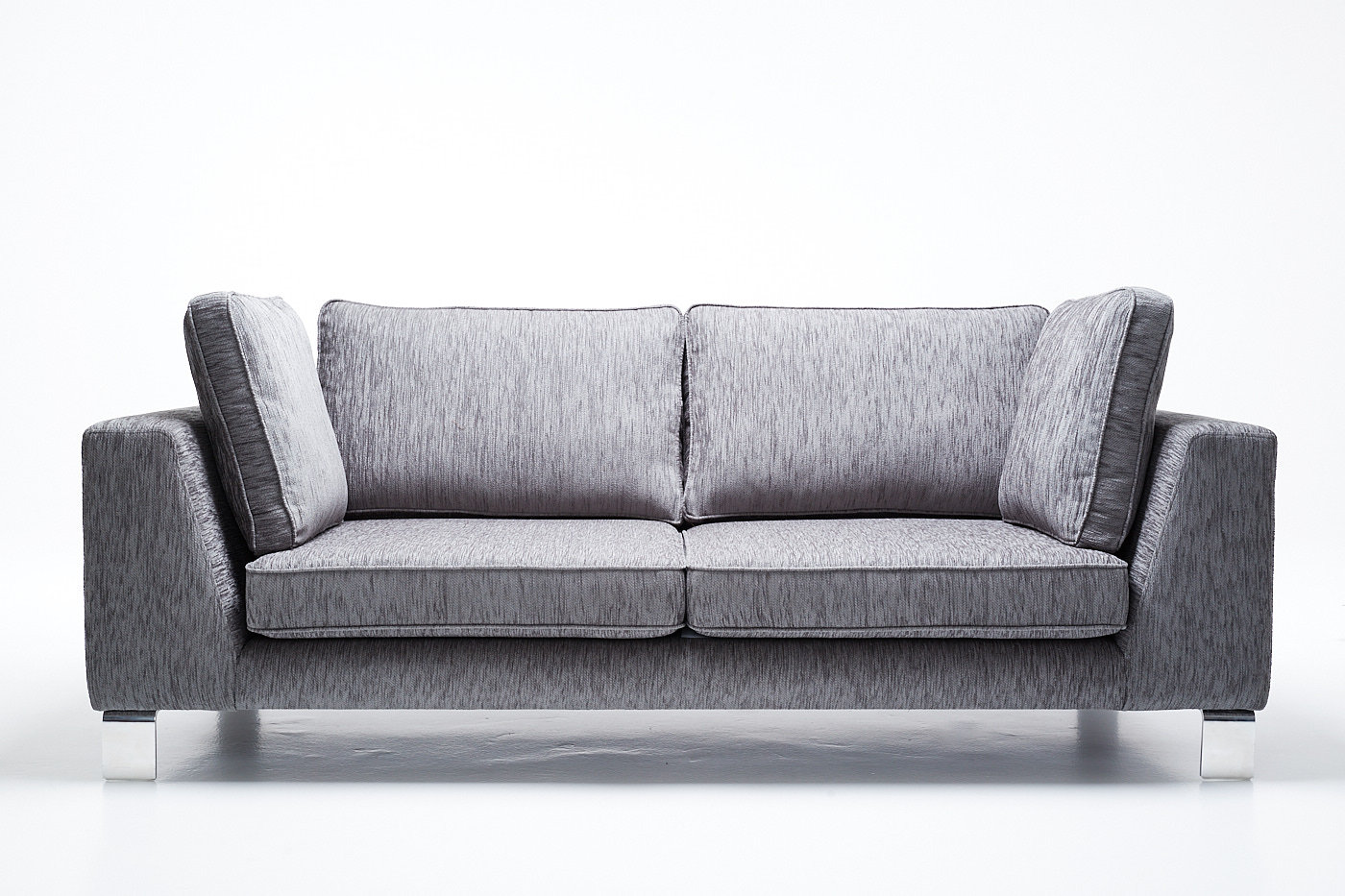 Wondrous Amalfi 2 5 Seater Sofa Right Uwap Interior Chair Design Uwaporg