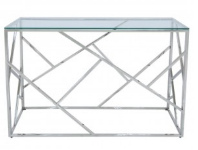 AZARIA CONSOLE TABLE
