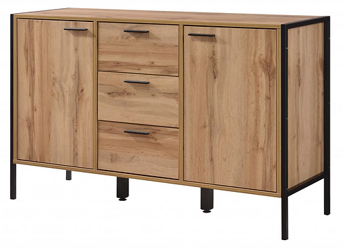 MICHIGAN SIDEBOARD