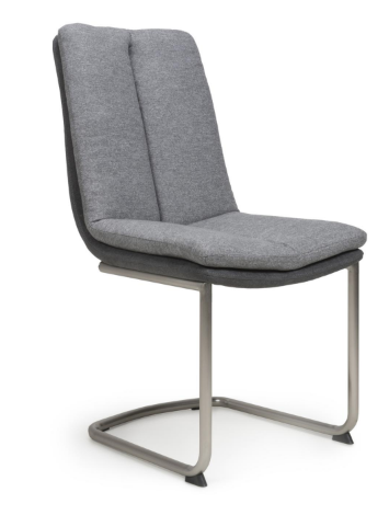 TRITON DINING CHAIR