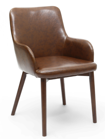 SIDCUP DINING CHAIR