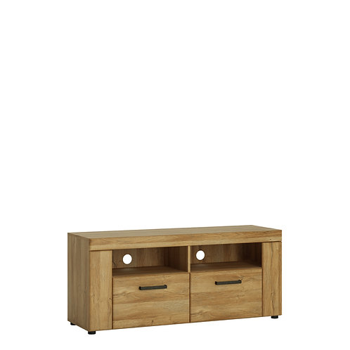 CORTINA TV UNIT