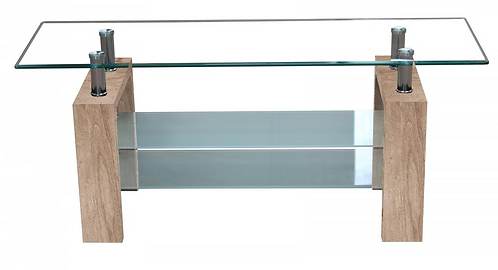 TELFORD TV STAND