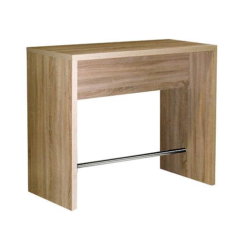 DESIGNA BAR TABLE