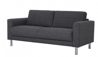 CLEVELAND 2 SEATER SOFA