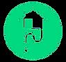 Wright-Way Plumbing service icon