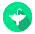 Wright-Way remodeling service icon