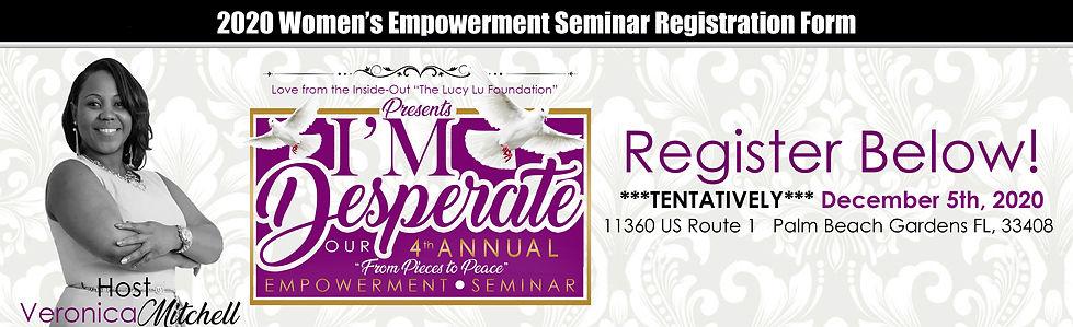 vm_Registration Seminar_Banner PAGE.jpg