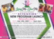LovingMe_Info Session Flyer 02.jpg