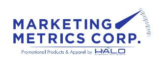 Marketing Metrics Halo.JPG