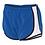 Thumbnail: Sport Shorts