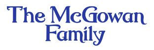 McGowan Family.JPG