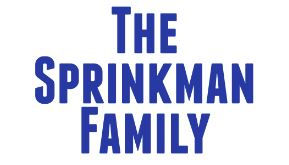 Sprinkman Family.JPG