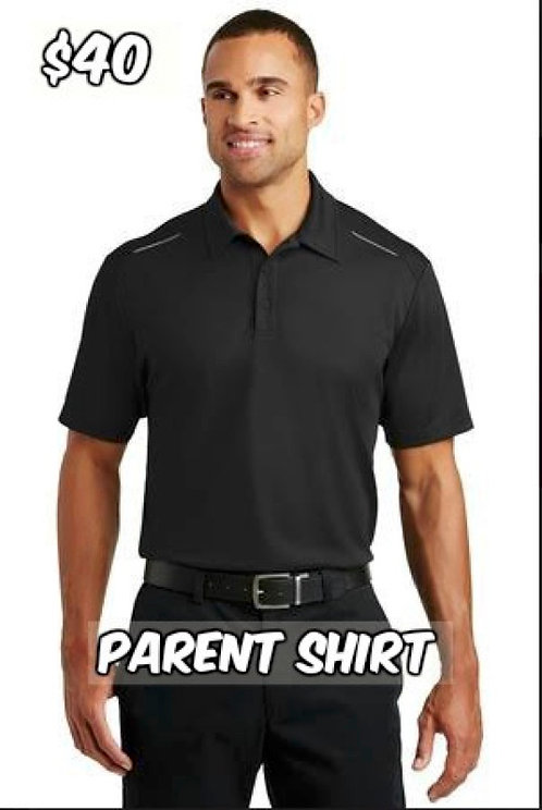 Parent Shirt