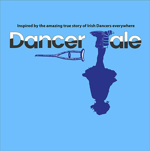 Dancer Tale!!