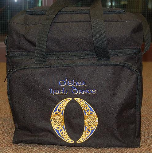 Cooler Bag-Large