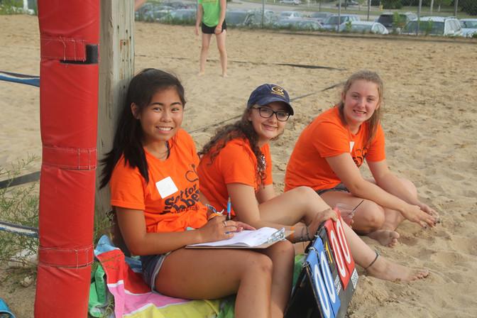 Volunteers11.JPG