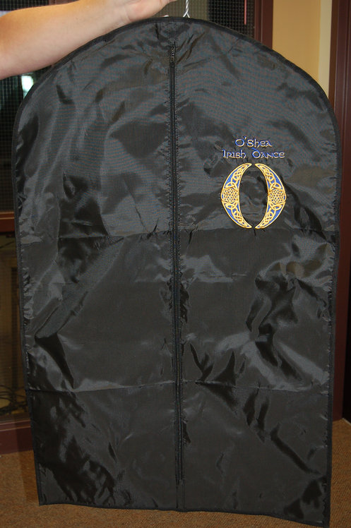 Performance Dress Bag - Thin version
