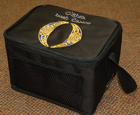 Cooler Bag-Small