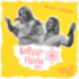 KeF Capa CD 2018.2 FRENTE.jpg