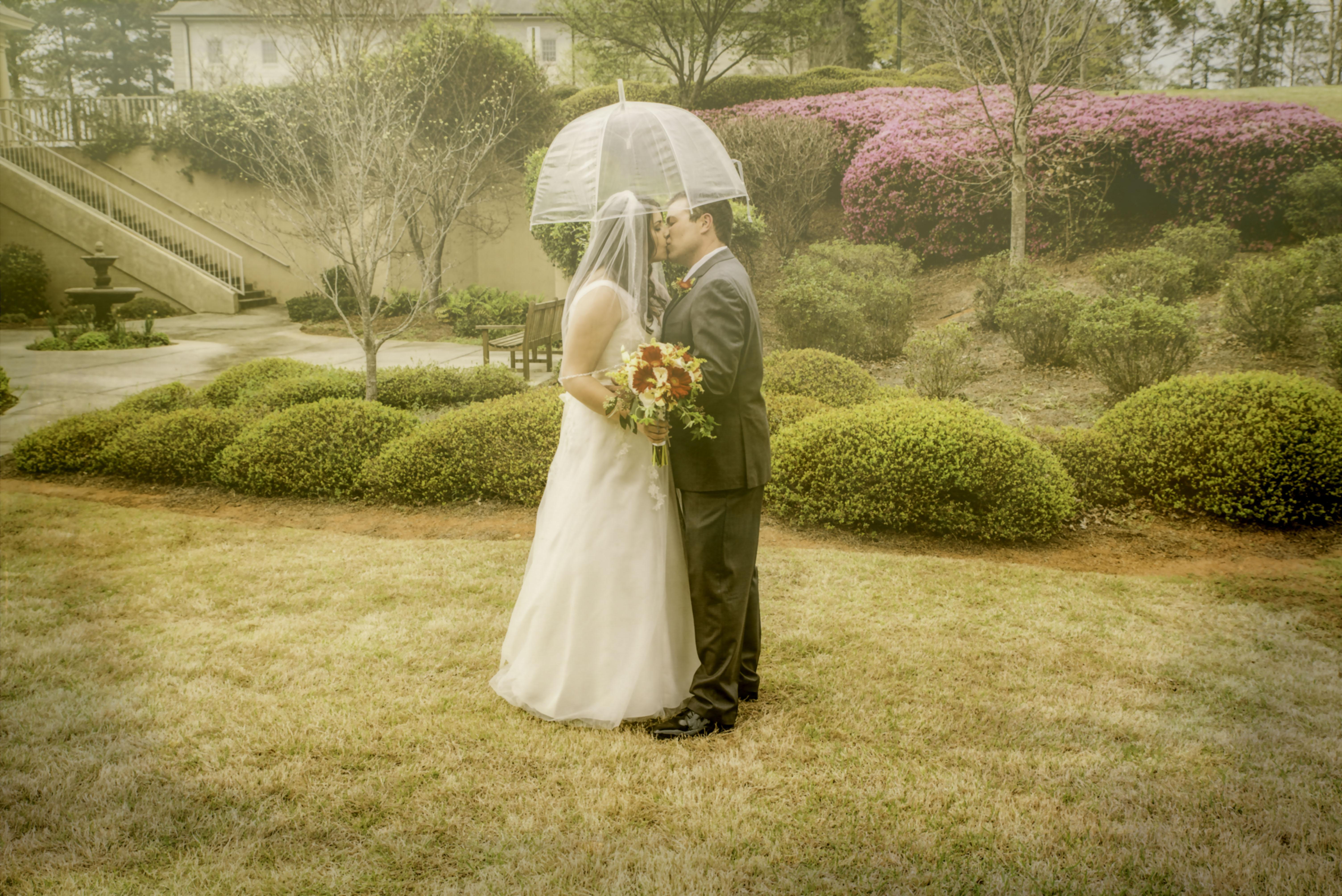 Athens GA Photographer: S. V. Story