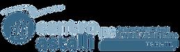 Logo_Astalli_ORIZZ.png