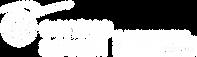 ORIZZ_astalli_logo_trento COLORE bianco.
