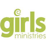 girls%20ministry%20logo_edited.png