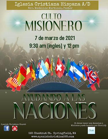 Culto Misionero.jpg