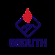 SEDUth-clear-Final-Logo.png
